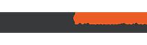 ALTHALLER communication Logo